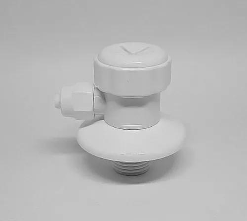 Niples adaptador conector ibbl fr600/avanti/atlantis