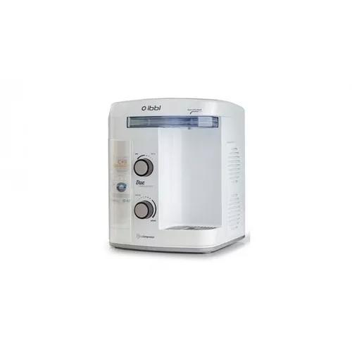 Purificador de água ibbl due immaninare branco - 110v