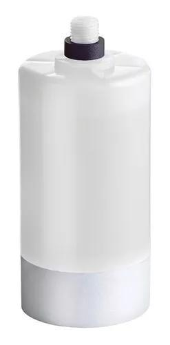 Refil filtro rv01 purificador acqua bella vitale lorenzetti