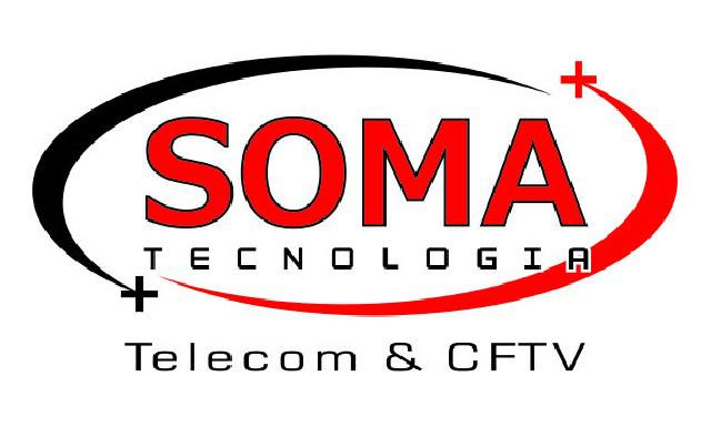 Soluções em telefonia - cftv - informatica