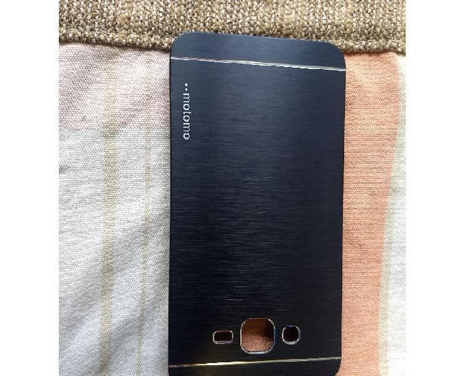 Capa de telefone samsung gran prime duos g530