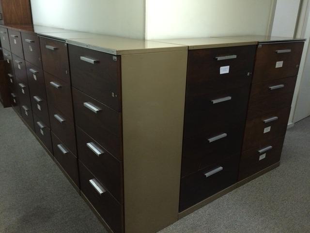Arquivos para escritório