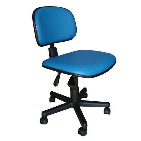 Cadeiras para escritorio araucária