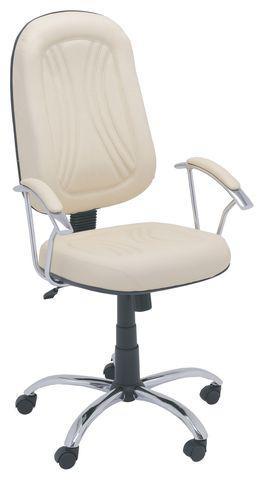 Cadeiras para escritorio campo largo