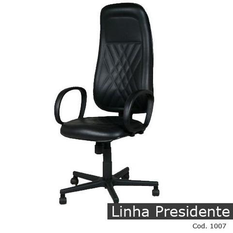 Cadeiras para escritorio pinhais