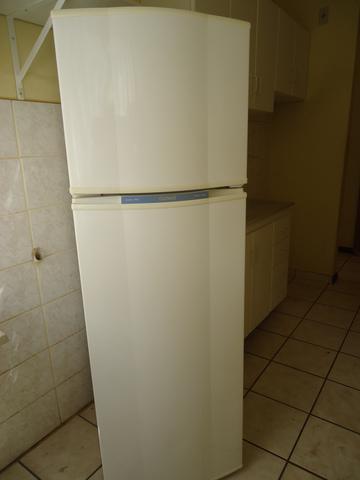 Geladeira consul duplex 300l frost free