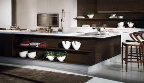 Marcenaria & estudio designer de interiores