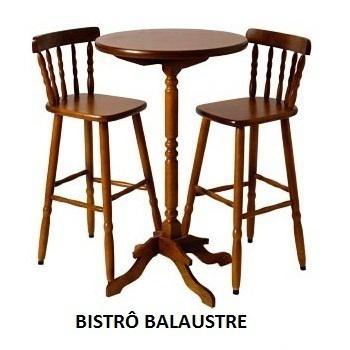 Mesa bistro com banqueta,cadeira e mesa dobravel,cadeiras
