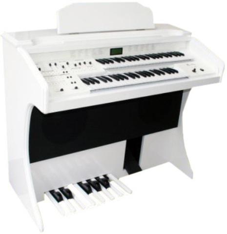 Orgão eletronico direto da fabrica pra voce!!!! em ate