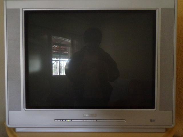 Tv 29' philips