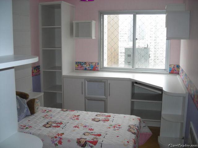 Osm marcenaria moveis sob medida!!cozinhas dormitorios salas