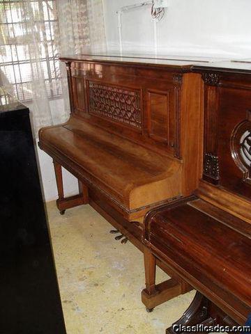 Realize seu sonho compre um piano