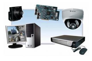 Cftv, dvr, alarme, cerca elétrica, mini câmera infra,