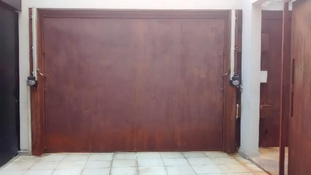 Casa do corten chapas de aço corten 11 4112-4616