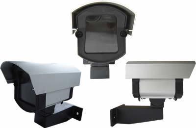 Câmeras de segurança,circuito fechado de televisão