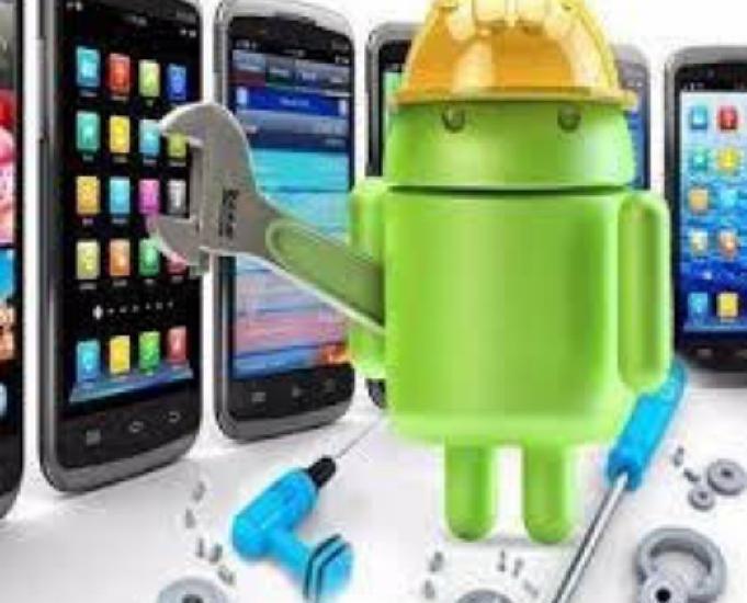 Curso conserto de celular - atualizado