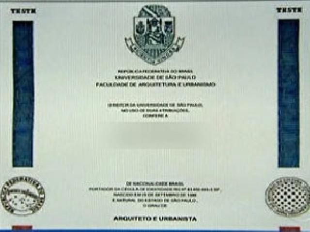 Curso superior curso rápido graduação licenciatura
