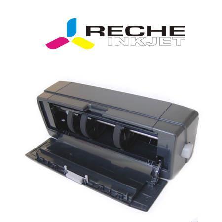 Duplex para impressoras k 5400 e k550