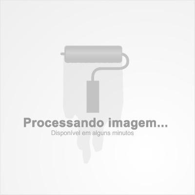 Gato bonito dos desenhos animados clip-on tuner display lcd