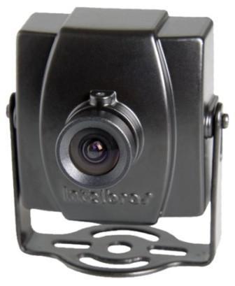 Instalações de cftv,cameras,dvr,mini cameras infra red