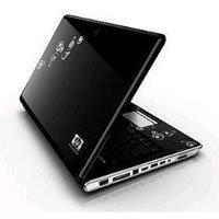 Lançamento notebook hp dv6 2088