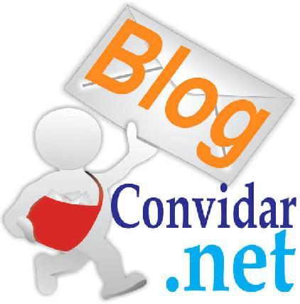 Marketing gratuito blog do convidar