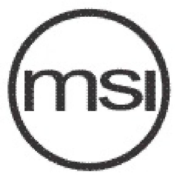 Microservice - técnico em informática