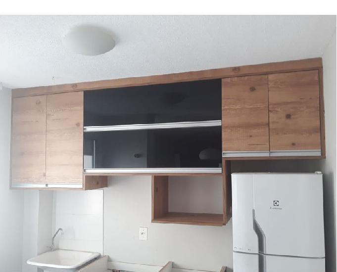 Móveis planejados - móveis sob medida