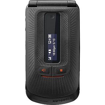 Nextel motorola i440 dyn c/ câmera vga, rádio fm, sms,