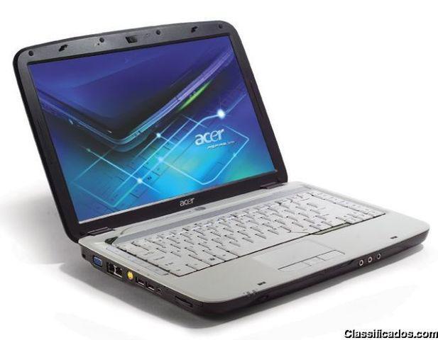 Notebook a pronta entrega varios modelos confira!!!!!