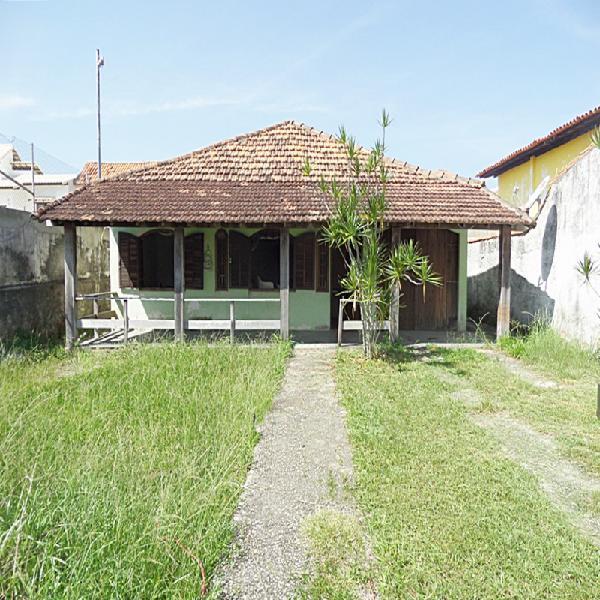 Ponta negra-maricá, casa c/4 quartos, terreno grande, indo