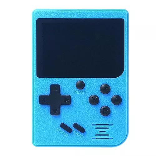 Retro mini 2 handheld console