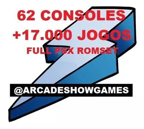 Roms download 128gb recalbox retropie pandora hyperspin pc