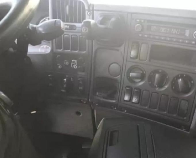 Scania p 310 (2014)