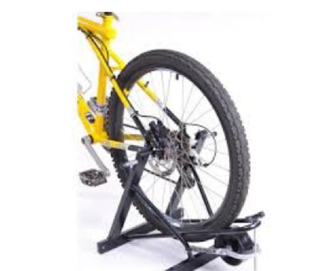 Suporte rolo treinamento para bike alt cicle al-04 altmayer