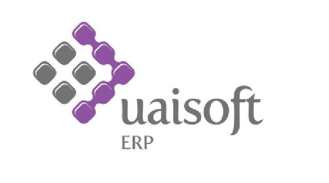 Uaisoft erp software de gestão empresarial