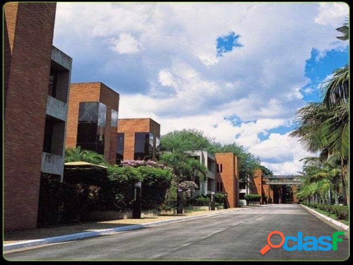 Escritórios, lajes, andares, prédios Alphaville Tamboré