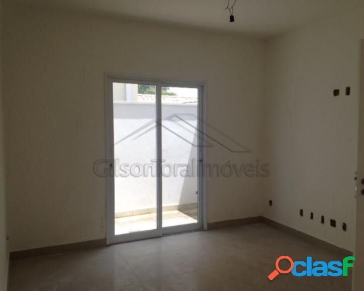 Casa em Alphaville, venda, 4 dormitórios, total privacidade 2