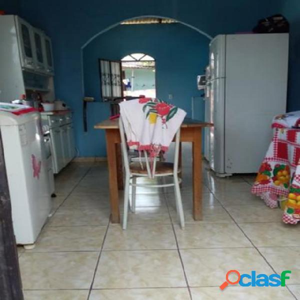 Vendo Casa de 2 Quartos em Terra nova. Manaus, Amazonas. AM. 2
