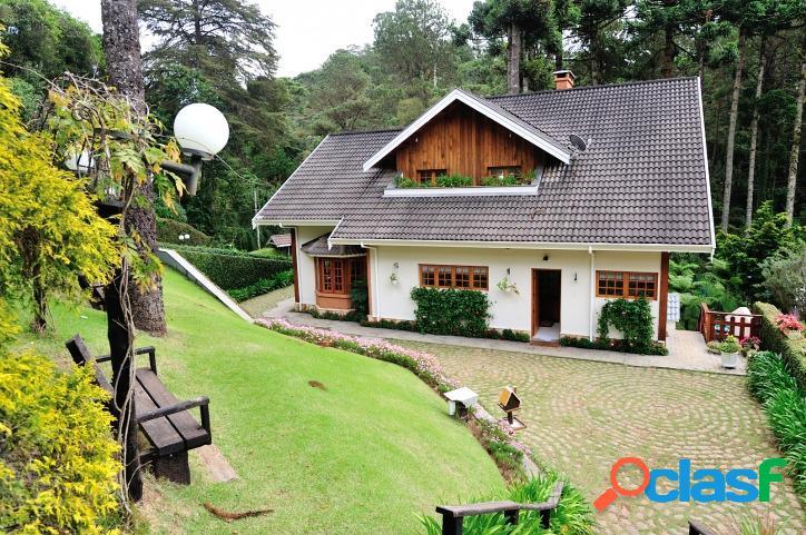 Casa em condomínio para locação temporária - consulte
