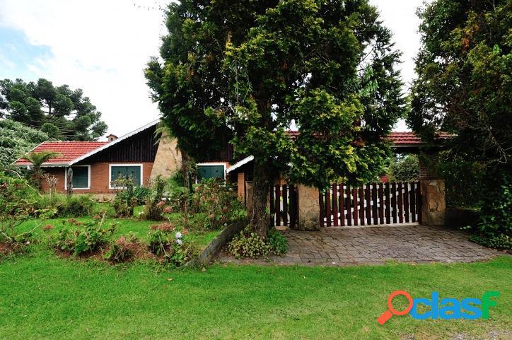 Casa com 4 dormitórios no bairro alto da boa vista.