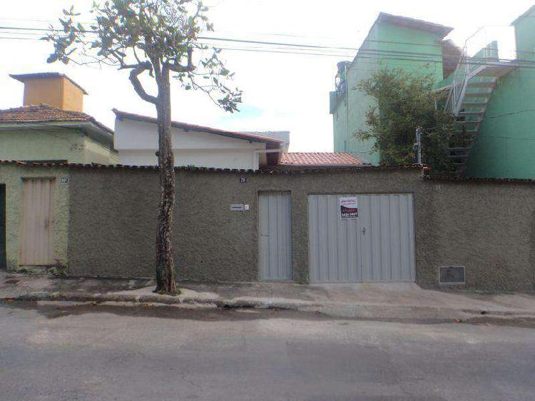 Casa, Ipiranga, 2 Quartos, 1 Vaga, 1 Suíte