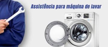 Conserto, instalação e manutenção e assistência de