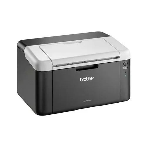 Impressora brother laser mono s