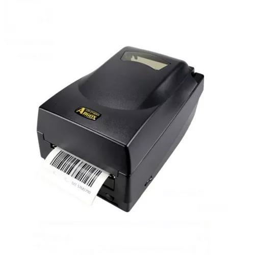 Impressora de etiquetas argox os-2140 usb c/ nf