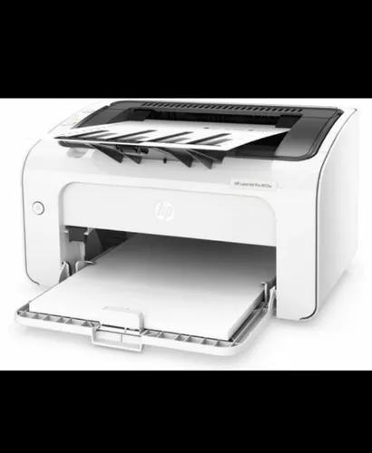 Impressora laserjet hp wi-fi toner m-102w pro- 110v - usb