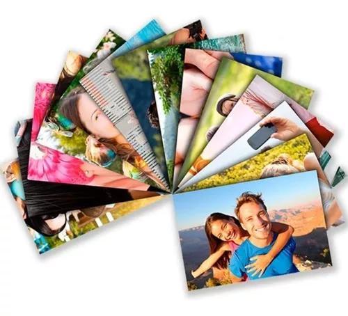 Papel fotográfico brilho 230g 10x15 caixa 200 folhas