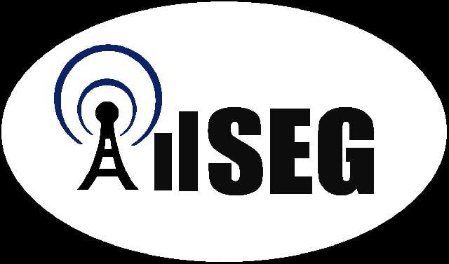 Allseg tecnologia e segurança eletrônica