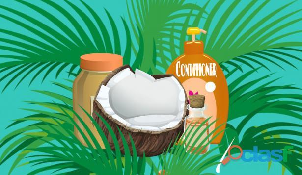 E book manual do óleo de coco sem complicação