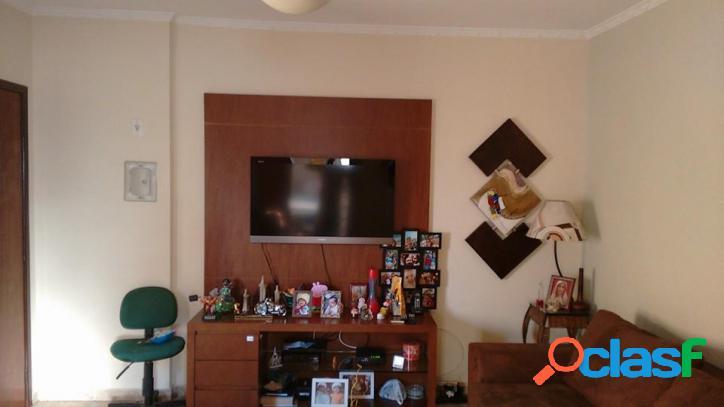 Apartamento no jd. celeste